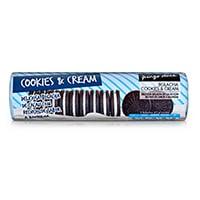 Bolacha Pingo Doce Cookies & Cream 154G