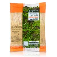 Salada Fresca Pingo Doce 150g