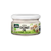 Óleo de Coco Go Bio200 ml
