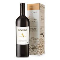 Vinho Tinto Douro Magnum Reserva Pingo Doce 1,5L