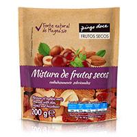 Mistura de Frutos Secos Pingo Doce 200g