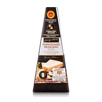 Queijo Parmigiano Reggiano DOP Pingo Doce 150g