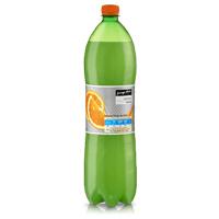 Refrigerante Laranja Com Gás Pingo Doce 1,5L