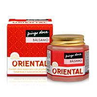 Bálsamo Oriental Pingo Doce 50ml
