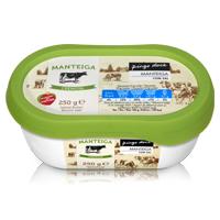 Manteiga com Sal Pingo Doce 250g