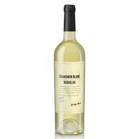 Vinho Sauvignon Blanc & Verdelho Pingo Doce 75cl