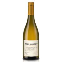 Vinho Moscatel Galego Branco Pingo Doce 75cl