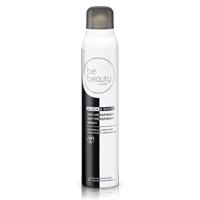 Desodorizante Spray Antitranspirante Black&White Mulher Be Beauty 200ml