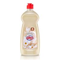 Detergente Manual Loiça Concentrado Camomila Ultra Pro 750ml